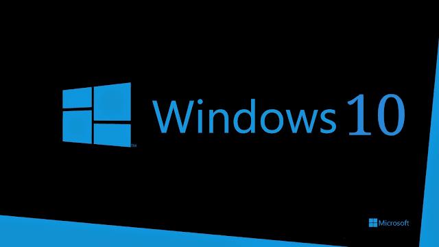 Windows is bringing update on Windows 10