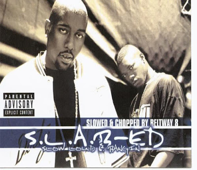 Trae_And_Dougie_D-Year_Of_The_Underdawgs_(S.L.A.B.ED)-2CD-2003-SUT