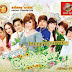 Sunday VCD Vol 139 [Full File.DAT]