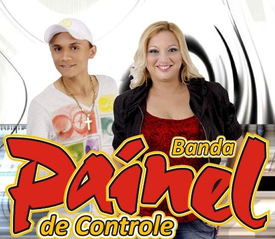 BAIXAR - PAINEL DE CONTROLE - FESTA DOS NAMORADOS EM ACOPIARA - CE - 08-06-2013