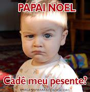 Imagens Para  (fotos para facebook natal )