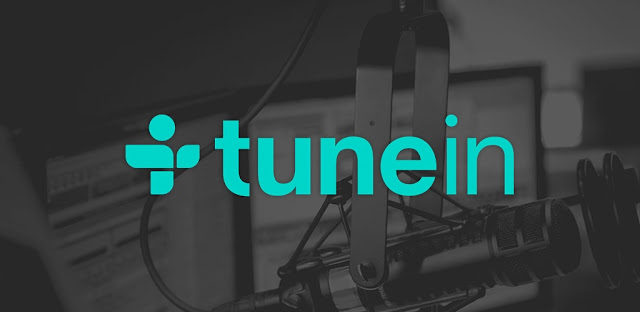 Free Download TuneIn Radio Pro - Live Radio v14.5 APK