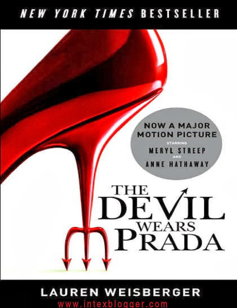 devil wear prada essays essay Suggested essay topics and project ideas for the devil wears prada part of a detailed lesson plan by bookragscom.