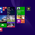Instalar Windows Media Center En Windows 8.1 Pro