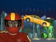 Stunt Driver 2