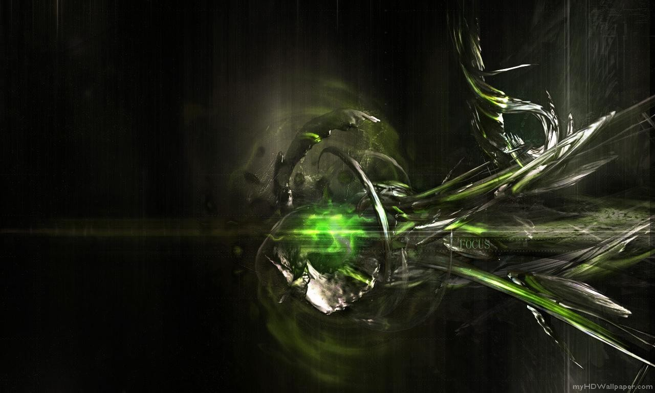 http://2.bp.blogspot.com/-zKcsP4-lE58/T0cLwRFIu-I/AAAAAAAADD4/9G9zjBXlhrs/s1600/Abstract-Wallpapers-.jpg