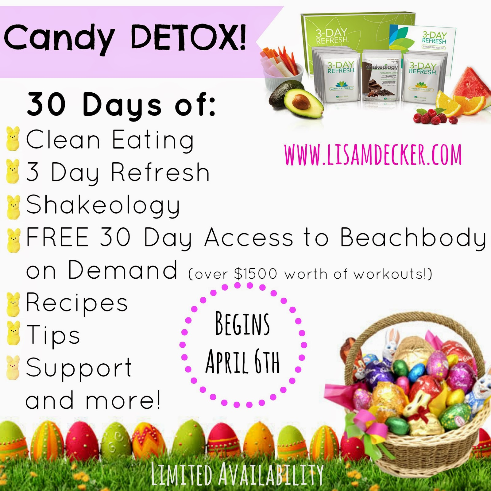 21 Day Fix Extreme, 21 Day Fix, 21 Day Fix Extreme Meal Plan, 21 Day Fix Meal Plan, Shakeology, Clean Eating, Meal Planning, Healthy Recipes, 21 Day Fix Snacks, Detox, Cleanse, 3 Day Refresh