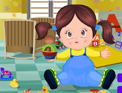 Juegos De Vestir Y Peinar A Bebes - Juegos Gratis Juegos de vestir y peinar bebes