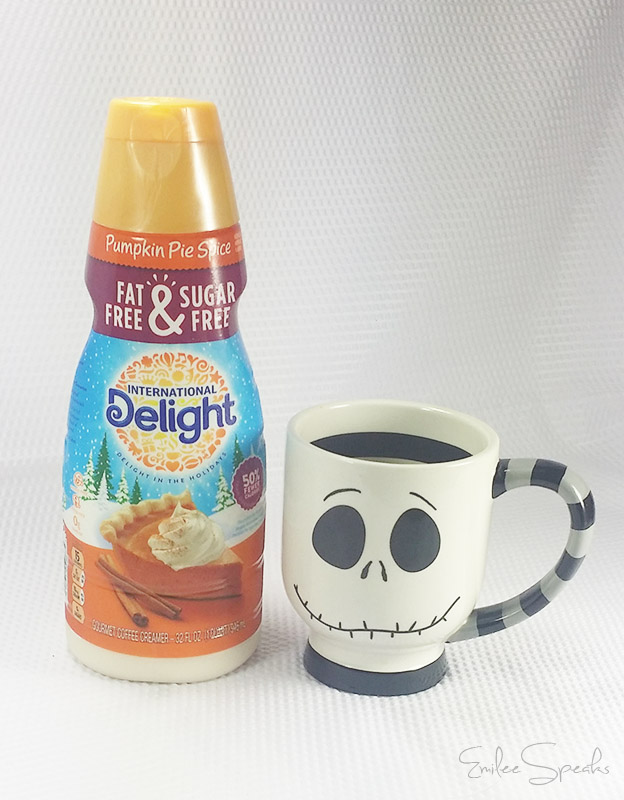 coffee-creamer-pumpkin-spice