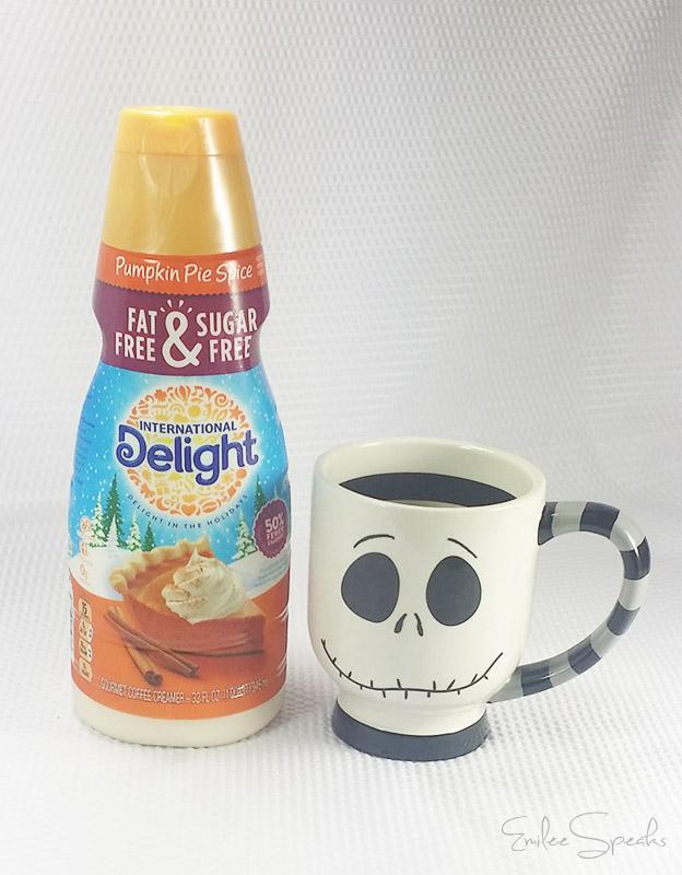coffee-creamer-pumpkin-spice