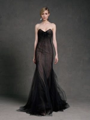 Donna-Karan-Resort-2013-Collection