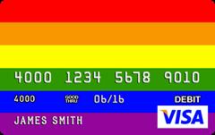 Pride_CARD.com_Prepaid_Visa_thumb%5B1%5D