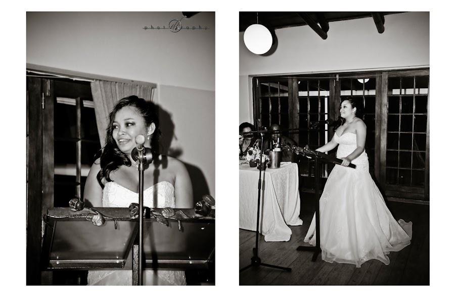 DK Photography 119 Marchelle & Thato's Wedding in Suikerbossie Part II  Cape Town Wedding photographer