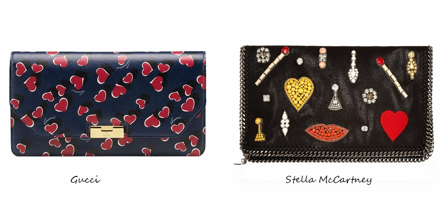 valentines+day+gift+guide+bags