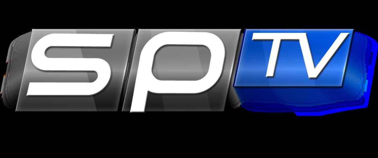 sportska-tv