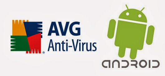 AVG Antivirus Pro for Android Full Version Serial Key Free