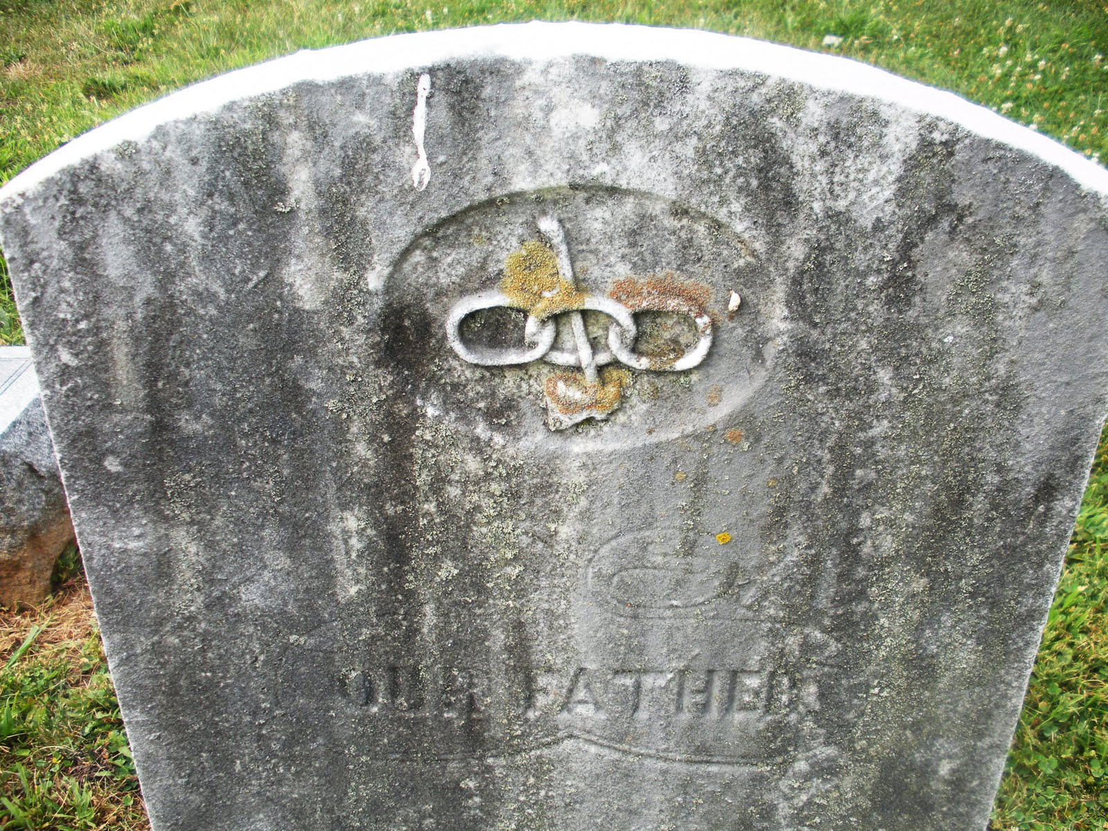 Engraved independent order of odd fellows evergreen cemetery gettsyburg pa biocorpaavc Image collections