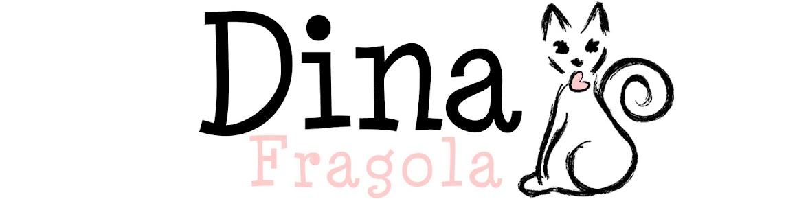 Dina Fragola