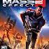 Mass Effect 2 + UPDATE + DLC REPACK