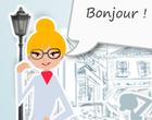 http://parlons-francais.tv5monde.com/webdocumentaires-pour-apprendre-le-francais/Jeux/Niveau-debutant/p-297-lg0-Bavardons.htm#.UoNpjqreilM