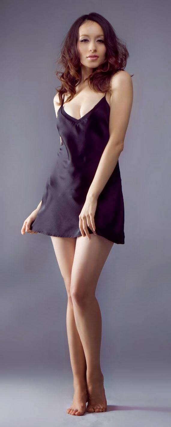 Silk+Short+Night+Wear+Nighty+Dress+For+Girls+Fashion+In+Bed001