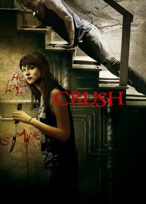 MÊ DẠI - Crush (2013) Vietsub
