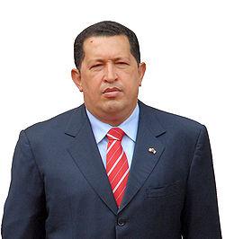 هل تعلم ماذا اهدى رئيس فنزويلا للمشترك رقم 3,000,000 على حسابة في تويتر !