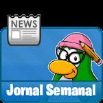 Jornal da semana