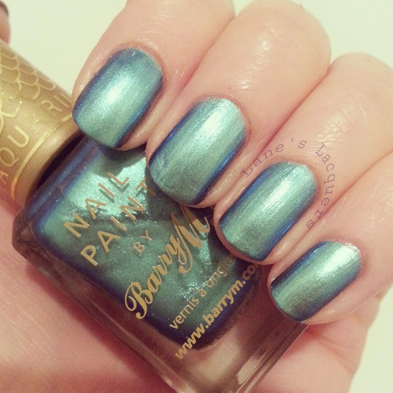 barry-m-aquarium-blue-aqnp6-swatch-nails