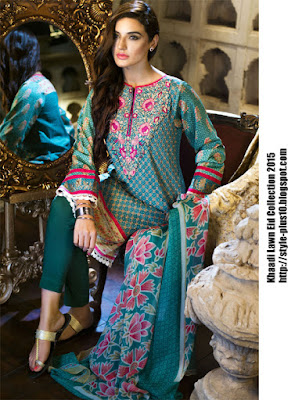 h15213a-khaadi-lawn-eid-collection-2015-four-piece