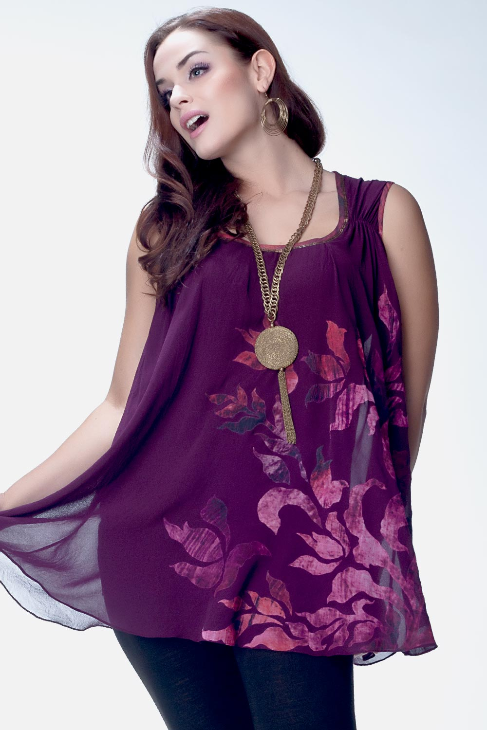 Tops Amp Tunics New Collection 2012 2013 Indian Kurti