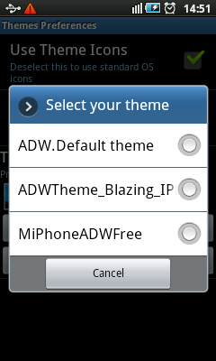 BestAppsForAndroid_ADW_Launcher_Select_Theme_Menu