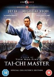 china action movie free download
