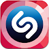 (Shazam)RED for Iphone - Appstore Crack