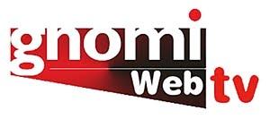 Δείτε το κανάλι της Γνώμης