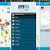 """تطبيق جديد يكشف لك """"باسورد"""" واى فاى الأماكن العامة"""