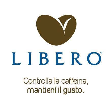 Collaborazione con Libero Caffè