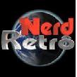 Nerd Retro