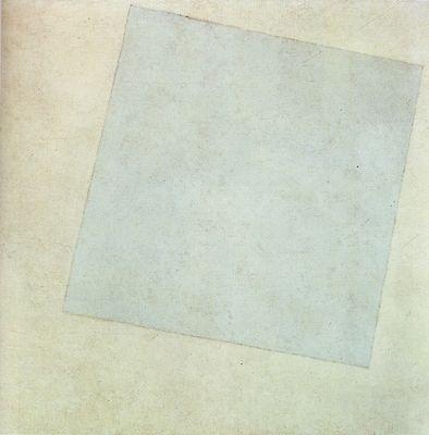 Suite d'images - Page 4 15-_Malevitch_-_carre_blanc_sur_fond_blanc_-_1918_-_78_7x78_7cm
