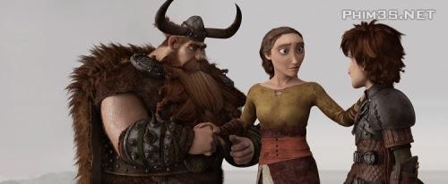 Bí Kíp Luyện Rồng 2 - Image 1