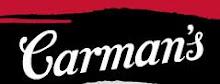 Carman's