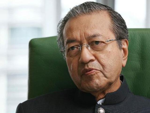 GEMPAR Misteri RM2.6 Bilion! Identiti Penderma Akhirnya Terungkai