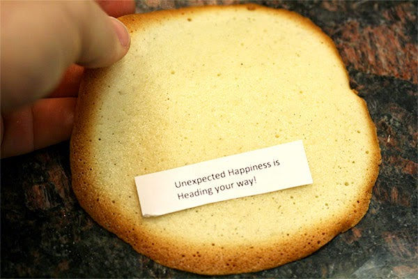 Message-in-Cookie
