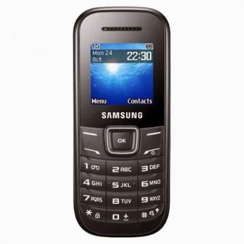 Harga Samsung Galaxy Core 2 Dual SIM Murah Indonesia