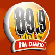 FM Diário - Mirassol