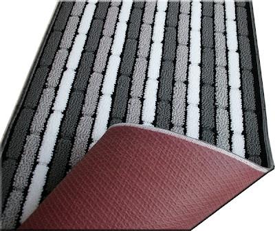 Promozione tappeti stuoia cucina antiscivolo tappeti - Tappeto da cucina ...