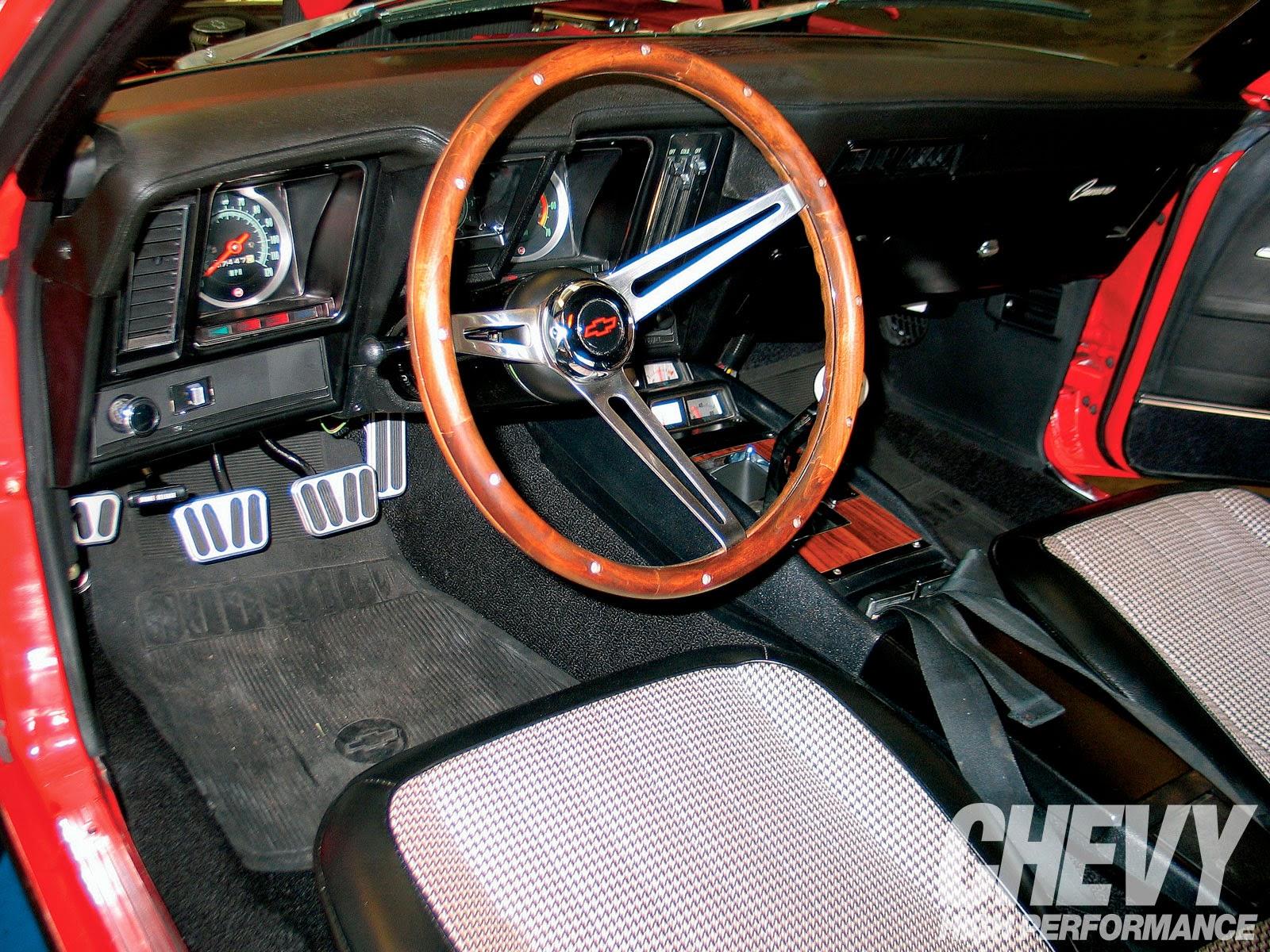 chevrolet camaro 1969 interior. chevrolet camaro 1969 interior n
