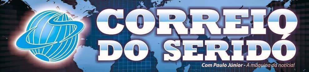CORREIO DO SERIDO