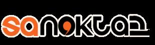 SANoktah