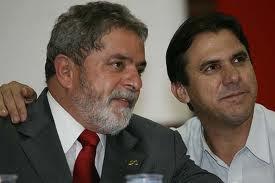 """MUSEU DO E PARA O """"TRABALHADOR"""""""